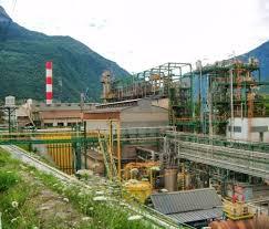risques industriels majeurs cagne d information rhône alpes
