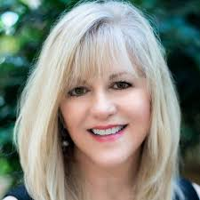 Beth Wiseman Is The Best Selling Author Of Daughters Promise Series And Land Canaan Having Sold Almost Two Million Books