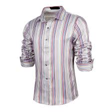 compare prices on striped shirt men vertical online shopping buy
