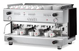 When Making The Perfect Cappuccino A Few Things Are Necessary Coffee Machine With Steam Wand Commercial Grade