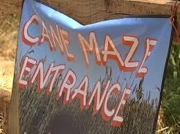 Carmichaels Pumpkin Patch Oklahoma by Corn Maze Pumpkin Patches Rite Of Fall In Bixby Newson6 Com