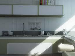 other kitchen matt white kitchen lifestyle grey mosaic