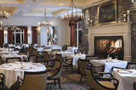 The Dining Room Jonesborough Menu by The Dining Room Biltmore Decoration Classy The Dining Room