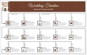 wedding template u2013 21 free word excel pdf psd indesign