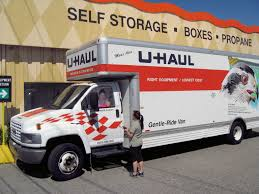 Uhaul Truck Rental Phoenix - Best Image Truck Kusaboshi.Com Fascating U Haul 5th Wheel Truck Rental Lebdcom The History Of Vintage Uhaul Toys My Storymy Story American Galvanizers Association 14 Things You Might Not Know About Mental Floss Rentals Ln Tractor Repair Inc How Americas Truck The Ford F150 Became A Plaything For Rich Evolution Trucks Spike Mat Stops Another Stolen Painted Black To Hide Logos Sales Vs Other Guy Youtube K L Storage