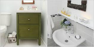 bathroom magnificent shaw farmhouse sink drop in farmhouse sink