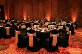 Black Banquet Chair Covers - HashTag Bg Black Tablecloths White Chair Covers Holidays And Events White Black Banquet Chair Covers Hashtag Bg Sashes Noretas Decor Inc Cover Stretch Elastic Ding Room Wedding Spandex Folding Party Decorations Beautifull Silver Sash Table Weddings With Classic Set The Mood Joannes Event Rentals Presyo Ng Washable Pink Wedding Sashes Napkins Fvities Mns Premier Event Rental Decor Floral Provider Reception Room Red Interior