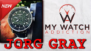 WatchGang Platinum Review 2018 JORG GRAY JG6500-81 Watch Gang Promo Code 2019 50 Off Coupon Discountreactor Laco Spirit Of St Louis Platinum Unboxing March 2018 Is Worth It 3 Best Subscription Boxes Urban Tastebud Wheel Review Special Ops Watch Promo Code 70 Off Coupons Discount Codes Wethriftcom Swiss Isswatchgang Instagram Photos And Videos Savvy How Much Money Do You Waste Every Day