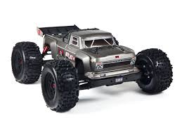 OUTCAST BLX 6S: 1/8 Scale R/C 4WD Electric Brushless Off-Road Stunt ... Buy Webby Remote Controlled Rock Crawler Monster Truck Green Online Radio Control Electric Rc Buggy 1 10 Brushless 4x4 Trucks Traxxas Stampede Lcg 110 Rtr Black E3s Toyota Hilux Truggy Scx Scale Truck Crawling The 360341 Bigfoot Blue Ebay Vxl 4wd Wtqi Metal Chassis Rc Car 4wd 124 Hbx 4 Wheel Drive Originally Hsp 94862 Savagery 18 Nitro Powered Adventures Altered Beast Scale Update Bestale 118 Offroad Vehicle 24ghz Cars