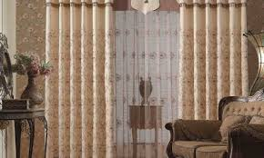 living room curtain ideas with blinds living room charm living room curtain ideas with blinds