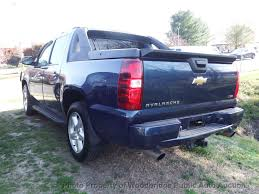2007 Used Chevrolet Avalanche AVALANCHE K1500 At Woodbridge Public ... Shawano Used Chevrolet Avalanche Vehicles For Sale In Allentown Pa 18102 Autotrader Sun Visor Shade 2007 Gmc 1500 Borges Foreign Auto Parts Grand Rapids 2008 At Ross Downing Group Hammond 2012 Ltz Truck 97091 21 14221 Automatic 2009 2wd Crew Cab 130 Ls Luxury Of 2013 Choice La 4 Door Pickup Lethbridge Ab L Alma Ne 2002 2500 81l V8 Contact Us Serving