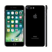 Apple iPhone 8 Plus 64 GB price in Bangladesh