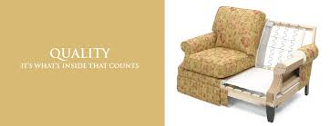Are Craftmaster Sofas Any Good by Craftmaster Furniture At Great American Home Store Memphis Tn