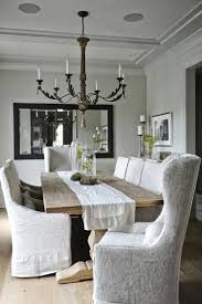 Linen Slipcovered Dining Chairs - Dining Room Ideas Licious Teal Armchair Slipcover And Club Target Kitchen Sofas For Fniture Loveseat Room Arm Couch Chair Skirted Box Cushion How To Make A Part 1 Marvelous Slipcovers 51 Best Of Endearing Prints White Pottery Barn Denim For Art Van Scarlett Sofa Peggys Astounding A Half Covers Chairs Parson Cushions Diy Charming Recliner Sets Dual Lea Blue New The Ikea Living Blesser White Slipcovers The Maker Page 2