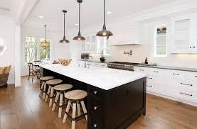 fantastic island pendant lighting the wonderful kitchen island