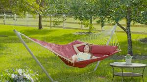 Double Rope Hammock | Canadian Tire Hang2gether Hammocks Momeefriendsli Backyard Rooms Long Island Weekly Interior How To Hang A Hammock Faedaworkscom 38 Lazyday Hammock Ideas Trip Report Hang The Ultimate Best 25 Ideas On Pinterest Backyards Outdoor Wonderful Design Standing For Theme Small With Lattice And A In Your Stand Indoor 4 Steps Diy 1 Pole Youtube Designing Mediterrean Garden Cubtab Exterior Cute