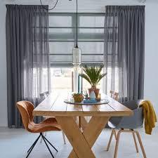 smokband gardinen dekorativ und modern jaloucity