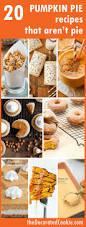 Cracker Barrel Pumpkin Custard Ginger Snaps Nutrition by 251 Best Fall Goodness Images On Pinterest Pumpkin Dessert