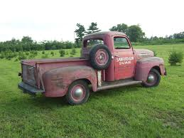Original Sanford And Son Truck For Sale - Sitcoms Online Message ... Fred Sanford You Big Dummy Pinterest Photos 1031 The Wolf New Country All Time Favorites Orlando Pin By Richard Miller On Pickup Trucks Chevy Pickups What Did You Get Done 22209 1947 Present Chevrolet Gmc Db Truck The Heck Is Going On Up Roof Of Masonic Trader Joes 5000 Challenge Cabin Fever Edition Hemmings Daily Amazoncom Sanford Son Tshirt Redd Foxx How Bout 5 Cross Your 2018 Ram 5500 Easton Md 5003852017 Cmialucktradercom Ransom Has Been To Mountain Top And Waits His Lord Opinion Marcus Smiths 1964 Ford F100 A Showstopper Hot Rod Network Original Truck For Sale Sitcoms Online Message