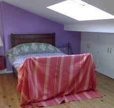 chambre a louer blagnac chambre à louer chez l habitant blagnac