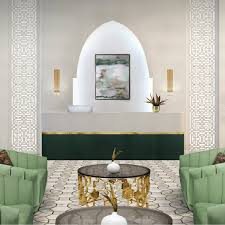 ClientDiaries A Contemporary Interior On Terrace Wall Made