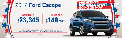 Ford Lease Deals Ma : Staples Hp Ink Coupons 2018 Lucas Ford New Dealership In Southold Ny 11971 Chevy Silverado 1500 Lease Deals Quirk Chevrolet Near Boston Ma Should You Or Buy Your Fleet Vehicles Fleetio Dodge Truck Leases 2017 Charger Best On Pickup Trucks Awesome Rawlins Preowned Ram Calculator Resource 2018 Semi Leasing With Country Louisville Ky Oxmoor Auto Group Cars And That Will Return The Highest Resale Values Gmc Nh