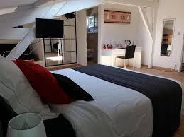 chambres d hôtes royan centre bed breakfast royan