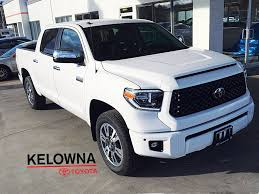 New 2018 Toyota Tundra 4WD 4 Door Pickup In Kelowna, BC 8TU4709 10 Best Suvs Under 500 In 2018 Gear Patrol The Toyota Pickup Truck Is The War Chariot Of Third World Pick Em Up 51 Coolest Trucks All Time Flipbook Car And Top Crossover 2013 Vehicle Dependability Study Jd Hilux Wikipedia List Most American 7 Things To Know About Toyotas Newest Trd Pro Suv For Us Market Diminished Value Inventory New Preowned Vehicles Collingwood 2014 Vans Models Tundra 12 You Cant Own In Land Free
