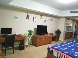 si鑒es de bar le bin shang apartment china shijiazhuang booking com