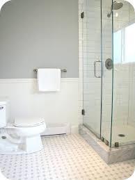 incredible white floor tile bathroom new white porcelain floor