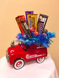 Birthday Flower Arrangements: Fire Truck Candy Arrangement Watch A Freight Train Slam Into Ctortrailer Truck Filled With Got Candy More Is Takin It To The Streets Lot 915 1927 Dodge Graham Custom Candy Truck Cotton Candy And Popcorn Food Truck Va Waterfront Cape Town Food With Cotton On First Friday Dtown Las Vegas Eye 1950 Dodge Fargo Pickup The Star Sweet Life Orange County Trucks Roaming Hunger Auto Body Paint Supply Northern Nj Blue Custom 1988 Chevy Fire Car Wash App Youtube Old School 4x4 Belredadposterouomdschool4 Tuck Archdsgn Chocolate Praline Shop Fast Delivery Service