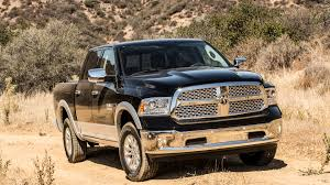 Ram 1500 News And Reviews | Motor1.com Ford Vs Chevy Who Makes The Best Truck Read Cars Gmc Caps And Tonneau Covers Snugtop 10 Tough Trucks Boasting The Top Towing Capacity Ram Image Kusaboshicom Jeep Cherokee Grand Versions Deals On New Who Pickup Diesel Dig Of Twenty Images And Nascar 2018 Great Engine Debate Between Spec Engines Nt1 Ilmor Tire Chains For Pickups Suvs Of Reviews Volkswagen Amarok Best Pickup Trucks Canyon Named Midsize By Carscom