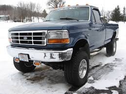 Ford F250 Lifted With Stacks. Good Ford F Lifted With Ford F250 ... 1995 Ford F150 Best Image Gallery 916 Share And Download F250 4x4 Rebuilt Truck Enthusiasts Forums F100 816 Trucks Pinterest Trucks In Greensboro Nc For Sale Used On Buyllsearch 302 50 Rebuild Post Some Pictures 87 96 2wd Forum Community Xlt Shortbed 50l Auto La West Lifting My Front End 95 F350 F 150 4wd Longbed Pickup 5 0 Automatic Lifted Richmond Va Youtube File1995 L9000 Aeromax Dumptruckjpg Wikimedia Commons