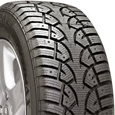Find Best Snow Tires For Your Car: Snow Tires - Making Your Driving ...