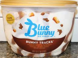 Blue Bunny Ice Cream: Bunny Tracks Review | Youtube Friends And Pet ... Reserve A Truck Louisville Whosale Ice Cream Junkyard Find 1998 Ford Windstar The Truth About Cars Cool Times Trucks Are Upgraded And Ready For Any Menus Gallery Ebaums World Man On Bike Robs Ice Cream Truck Driver At Gunpoint In Chesterfield Blue Bunny Mobile Marketing Program Branded Big Atlanta Food Trucks Roaming Hunger Orlando Now Has Blogs Crazy Cozads You Scream I We All Tm Ice Cream Irving Texas New Products 2018 Novelty