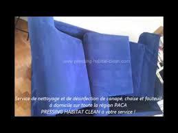 comment enlever odeur de pipi de chat et chien sur un canapé tissu