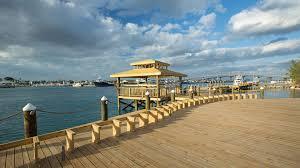 Harborside Grill And Patio Hyatt Harborside Menu by Warwick Paradise Island Bahamas Nassau Paradise Island