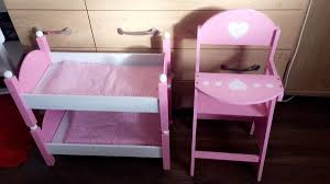 Dolls Bunkbeds And High Chair Set Micuna Ovo High Chair Luxe Incl Leatherette Harness Tray Amazoncom Sale New 5in1 Baby Doll Stroller Car Seat Hello Justin Feeding Booster You Me Toysrus Modern Spring Sale Rare Antique Blue 1930s Pladoll Vintage Doll Highchair Wooden High Chair Playing Table Vintage Toy 50s Toys Wood Tos Dolls Fniture Olivias World Wooden Fniture Dolls Toy Play Td0098ag For Levittown Pa Patch La Nina Girls Toys And Accsories Caboose Kids Harry The Hound Baby Alive