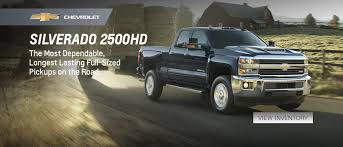 Lapeyrouse Chevrolet Dodge Jeep Chrysler   Sales For Jeanerette ... Goodyear Eagle Ls2 P27555r20 111s B02 Grand Touring Tire Barn Auctions Good Enough Is Never Good Tire Black Friday Deals The Best In 2017 Discount Tires Merrville Lapeyrouse Chevrolet Dodge Jeep Chrysler Sales For Jeanerette Spring Fling 050414 Indiana Region Nccc 65r15 New Tread Depth 82019 Car Release And Specs Farm Families Glass Soybean Alliance Red Converted Full Of Fun Folk Art Clo Vrbo Lafayette Modular Work On Track Start Of School Greater