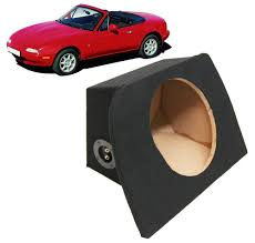 Cheap Mazda 6 Subwoofer, Find Mazda 6 Subwoofer Deals On Line At ... 10inch Dual Sealed Subwoofer Enclosure Ct Sounds Custom Ported Sub Box 8 2005 Gmc Sierra Pickup Fi Flickr Power Acoustik Thin120bxa 12 Thin Series Preloaded 2 Qpower Shallow Single 10 Truck 58 Mdf 8898 Gmc Ext Cab Q Logic Customs 2013 Chevy Silveradotahoesuburban Silverado 1500 Extended 072013 Underseat Boxes Dodge Diesel Resource Forums Sonic Electroxlearning Center Fiberglass Sub Box Crew Cab Nissan Frontier Forum Fit Subwoofer Enclosure For Bmw 3 F31 Touring