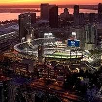 San Diego Padres Ticket Seller Salaries