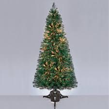 Usb Mini Fiber Optic Christmas Tree by Cheap Fibre Optic Christmas Tree Christmas Lights Decoration