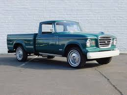 1963 Studebaker Champ For Sale #1907988 - Hemmings Motor News For Its Owner Studebaker Truck Is A True Champ Old Cars Weekly 1939 Coupe Express Pick Up For Sale 1865828 Hemmings 1950 Truck Sale Classiccarscom Cc1045194 Transtar Ogos Big Boy Toys 2r16a Fire 3200 In Minnesota Rm Sothebys 1952 2r5 12ton Pickup Arizona 2012 1949 Studebaker 1954 Cc975112 1947 Studebaker M5 12 Ton Pickup Wardsauto Flashback May 2017 Madd Doodler