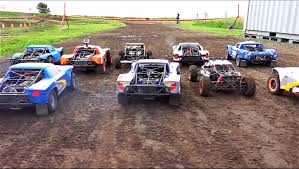 RC ADVENTURES - BiG DiRTY 2016 - PT 3: 4WD BATTLE For POSiTiON - 1/5 ... Big Dirty 2016 Pt 1 Truck Review Interviews 15 Scale Offroad 30n Thirty Degrees North Scale Gas Power Rc Truck Dtt7 China Blog Primal Rc Home Super 77 F350 Ford 3d Printed Body 4x4 Forums King Motor Free Shipping Buggies Trucks Parts Rc Manufacturers And Suppliers On Amazoncom New Bright Ff Monster Jam Grave Digger Car 115 Kevs Bench Custom 15scale Trophy Truck Action Clawback Crawler All Vehicles Rovan Losi Los05010 Kn Dbxl Rtr Los05001