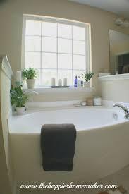 Bathtub Drain Clog Home Remedy by Furniture Home Unclog Bathtub Drain New Design Modern 2017 2