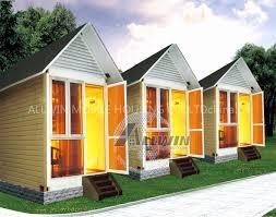 100 Container Homes Designer 15 Elegant Design Plans Oxcarbazepinwebsite