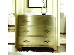 Ikea Hopen 4 Drawer Dresser Assembly by Dresser 3 Drawer Food Facts Info