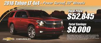Alaska Sales And Service Anchorage | A Soldotna And Wasilla Buick ... Best Used Fullsize Pickup Trucks From 2014 Carfax Truck Wikipedia Alaska Sales And Service Anchorage A Soldotna Wasilla Buick Hsv Chevrolet Silverado The 12 Most Popular Chevy Questions Answered These Are The 5 Bestselling Of 2017 Motley Fool Official Here Is Chevys Price List For 2018 With New Excise Tax 1950 3100 Classics Sale On Autotrader 2019 Top Speed Traverse Reviews Rating Motor Trend Pressroom United States Images Sold 1100 Truck Auctions Lot 19 Shannons