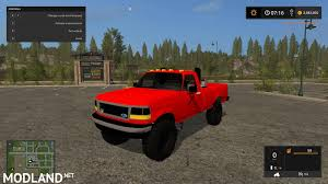 Ford Powerstroke Beta Mod Farming Simulator 17 Truck Simulator Games Ford For Android Apk Download Lifted Ford F350 Work Truck V 10 Jual 10577hot Wheels Boulevard Custom 56 Truckban Karet Mountain Speed Drive 3d In Tap Cargo D1210 V23 130x Ets2 Mods Euro Truck Simulator 2 Unveils New Raptor And 4d Forza Sim At Gamescom 2018 Mania Sony Playstation 1 2003 European Version Ebay 15 F150 2015 Hw Offroad Series Toys Bricks V20 Fs 17 Farming Mod 2017 F250 V1 Gamesmodsnet Fs19 Fs17 Ets Gymax Roll Up Bed Tonneau Cover For 52018 55ft