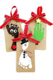 Christmas Craft Ideas For Toddlers Kids